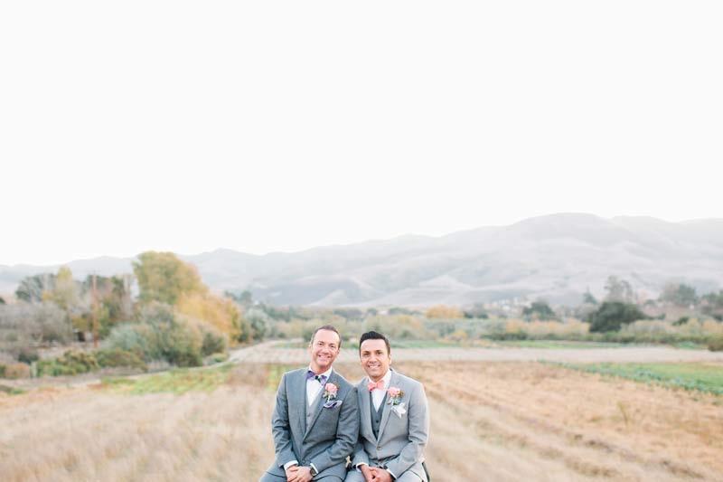 Apple-Creek-Ranch-Photographer-_-Pierre-olivier-Photography-_-Santa-Barbara-Wedding-Photographer-43.jpg