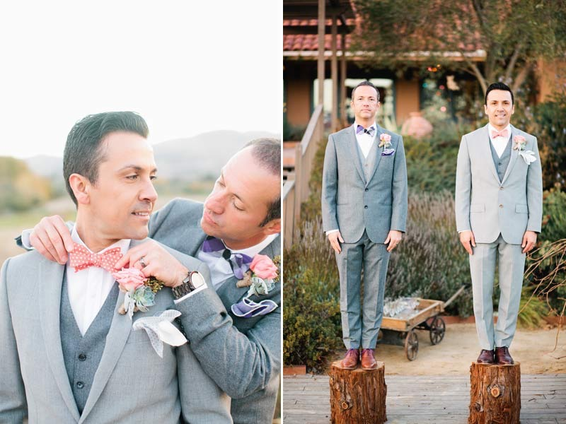 Apple-Creek-Ranch-Photographer-_-Pierre-olivier-Photography-_-Santa-Barbara-Wedding-Photographer-42.jpg