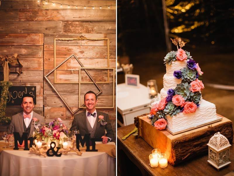 Apple-Creek-Ranch-Photographer-_-Pierre-olivier-Photography-_-Santa-Barbara-Wedding-Photographer-45.jpg
