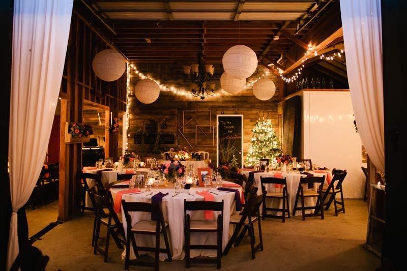 Apple-Creek-Ranch-Photographer-_-Pierre-olivier-Photography-_-Santa-Barbara-Wedding-Photographer-51.jpg