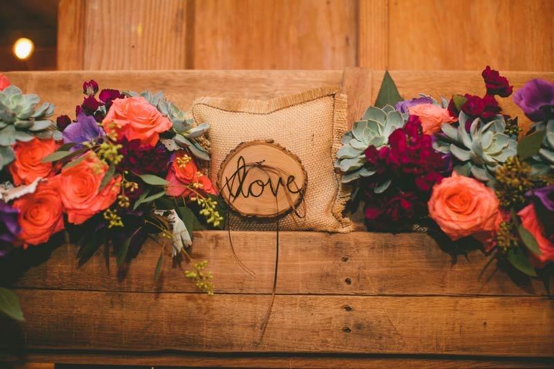 Apple-Creek-Ranch-Photographer-_-Pierre-olivier-Photography-_-Santa-Barbara-Wedding-Photographer-57.jpg