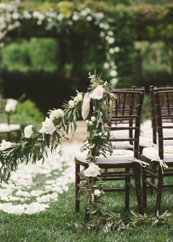 WeddingDayCeremony006.jpg