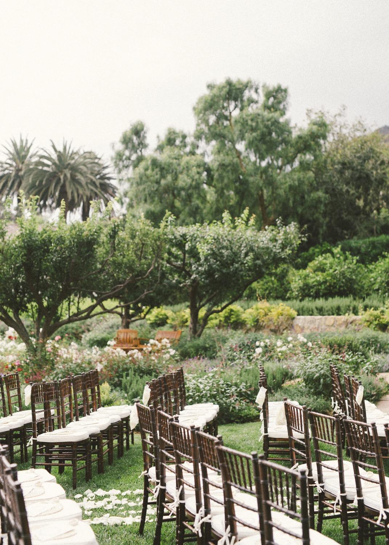 WeddingDayCeremony010.jpg
