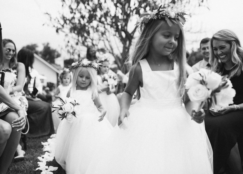 WeddingDayCeremony050.jpg