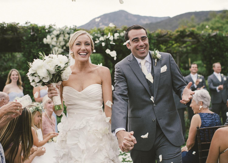 WeddingDayCeremony120.jpg