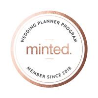 Minted-Badge.jpg