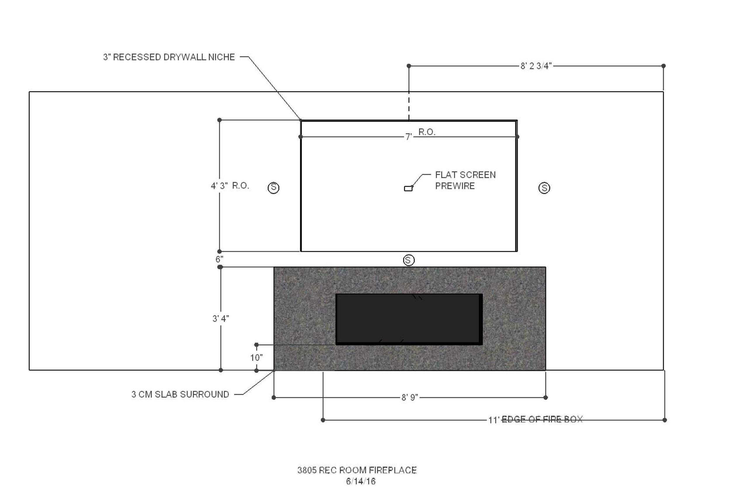 3805 Basement Fireplace.jpg
