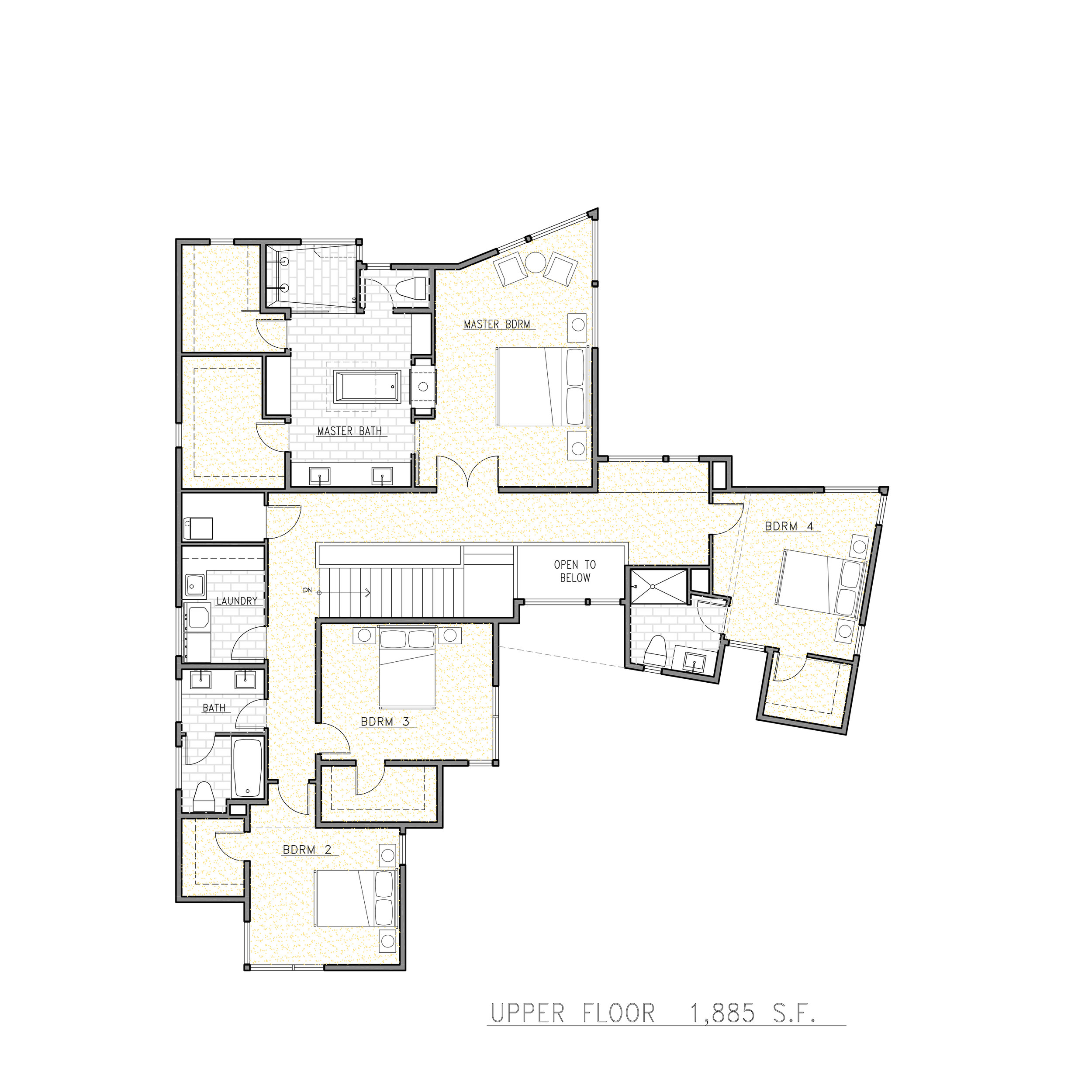 3803 PF3 Mrktg Flr Plans-3-UPPER FLOOR.jpg