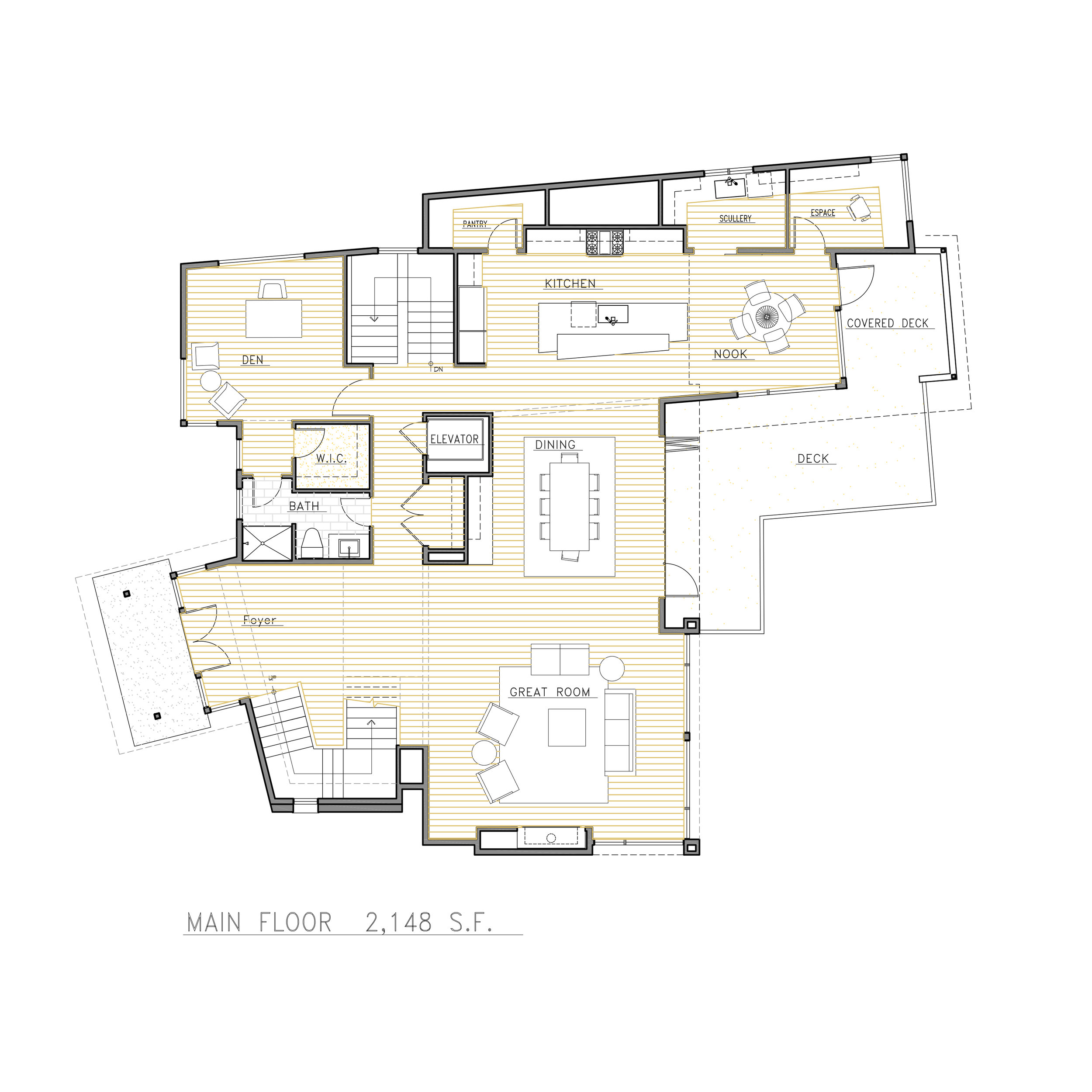 3806 PF6 Mrktg  Floor Plans-2-MAIN FLOOR.jpg