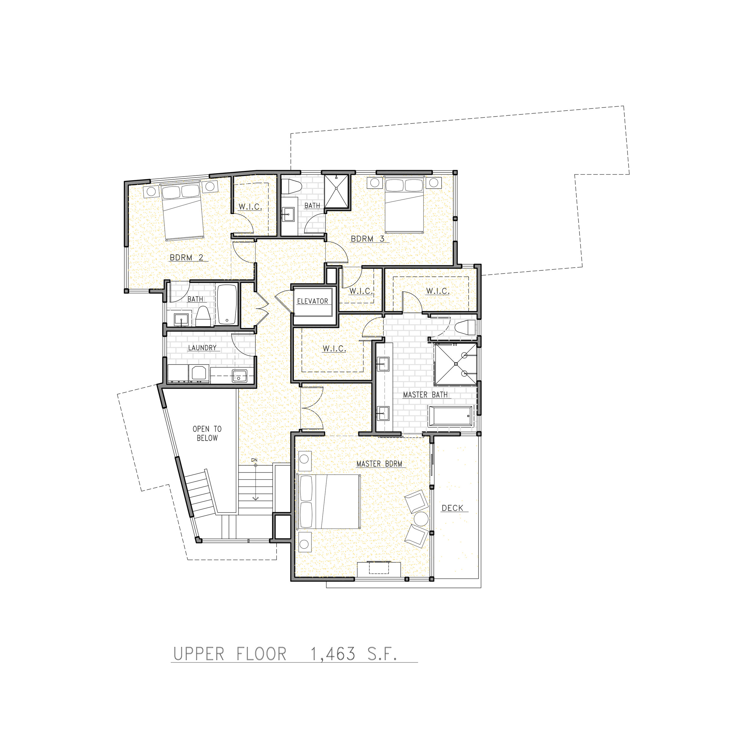 3806 PF6 Mrktg  Floor Plans-3 - UPPER FLOOR.jpg