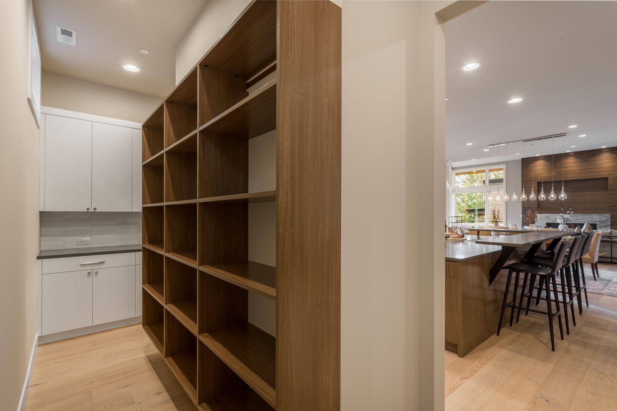3 pantry.jpeg