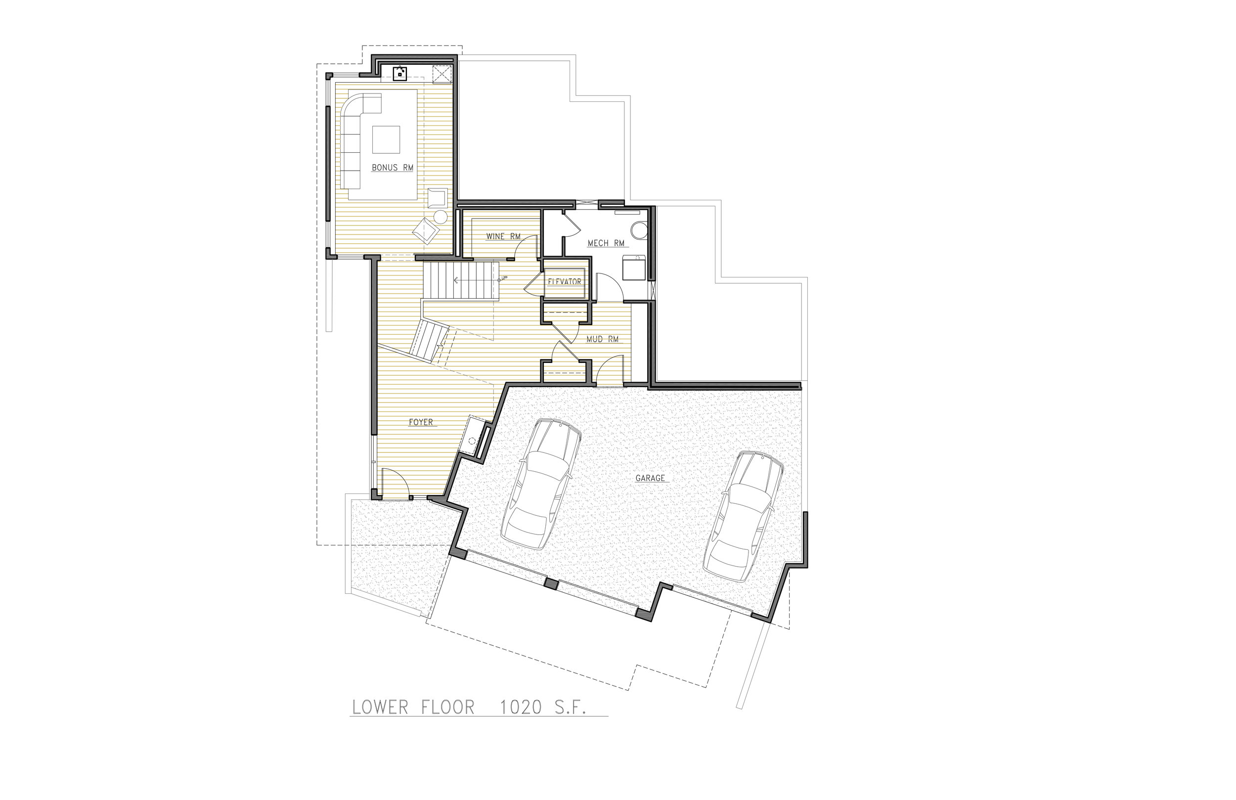 3801 PF1 Mrktg Lower Flr Plan.jpg