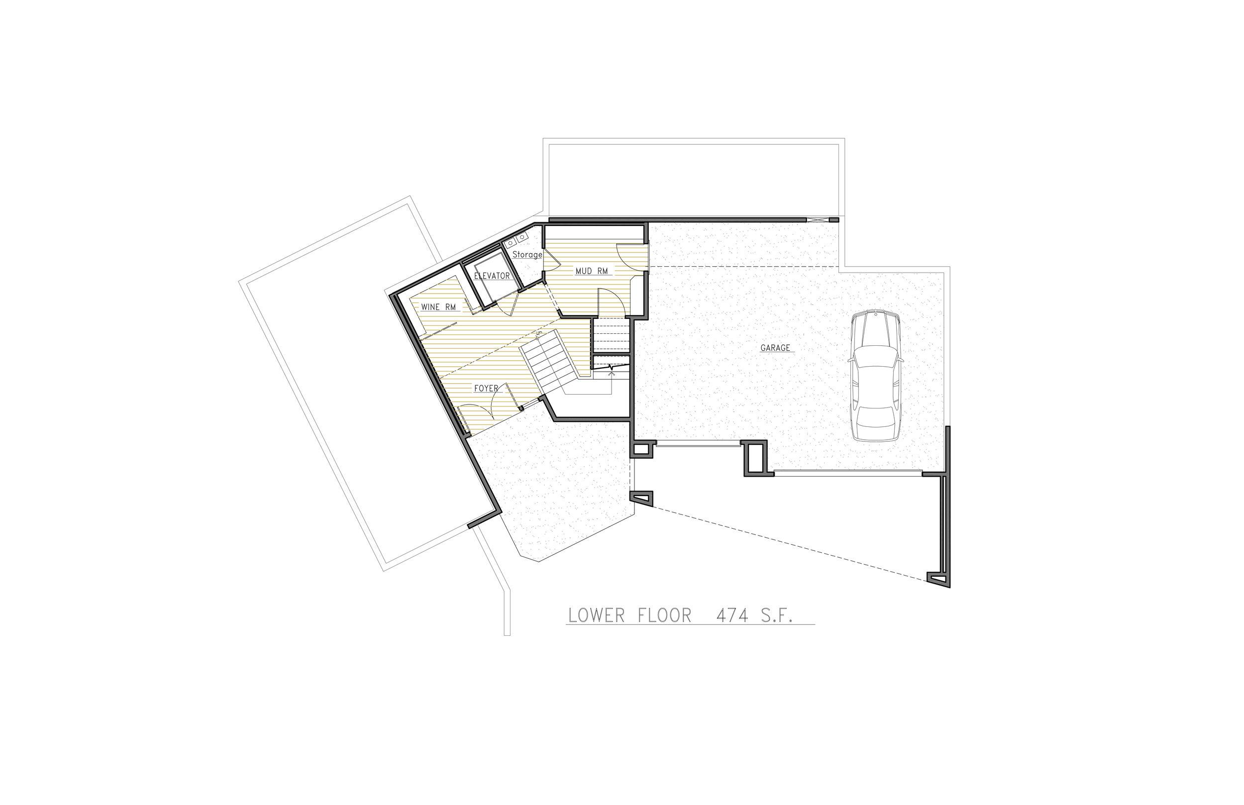3807 Lower Flr Mrktg Plan Updated.jpg