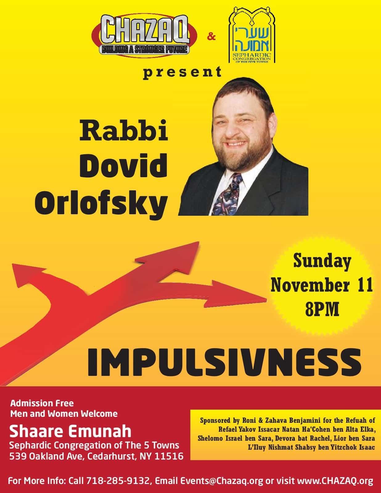 Rabbi Orlofsky at Shaare Emunah_20181016_8.5x11_chaz_es (10)-page-001.jpg