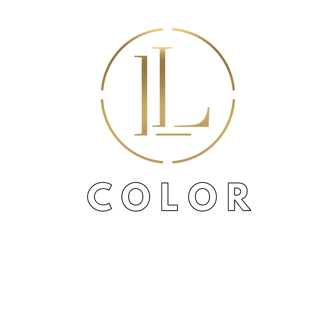 - Gloss | 65+Color Melt or Full Color | 100+Retouch | 55+Corrective Color | 125 per hour (consult required)*Add On Gloss w/ any color service | 30*Add On a Haircut & Blow Dry | 55*Add On a Blow Dry or Waves | 45*Larissa Lake and Co. reserves the right to increase all rates due to density, length & experience