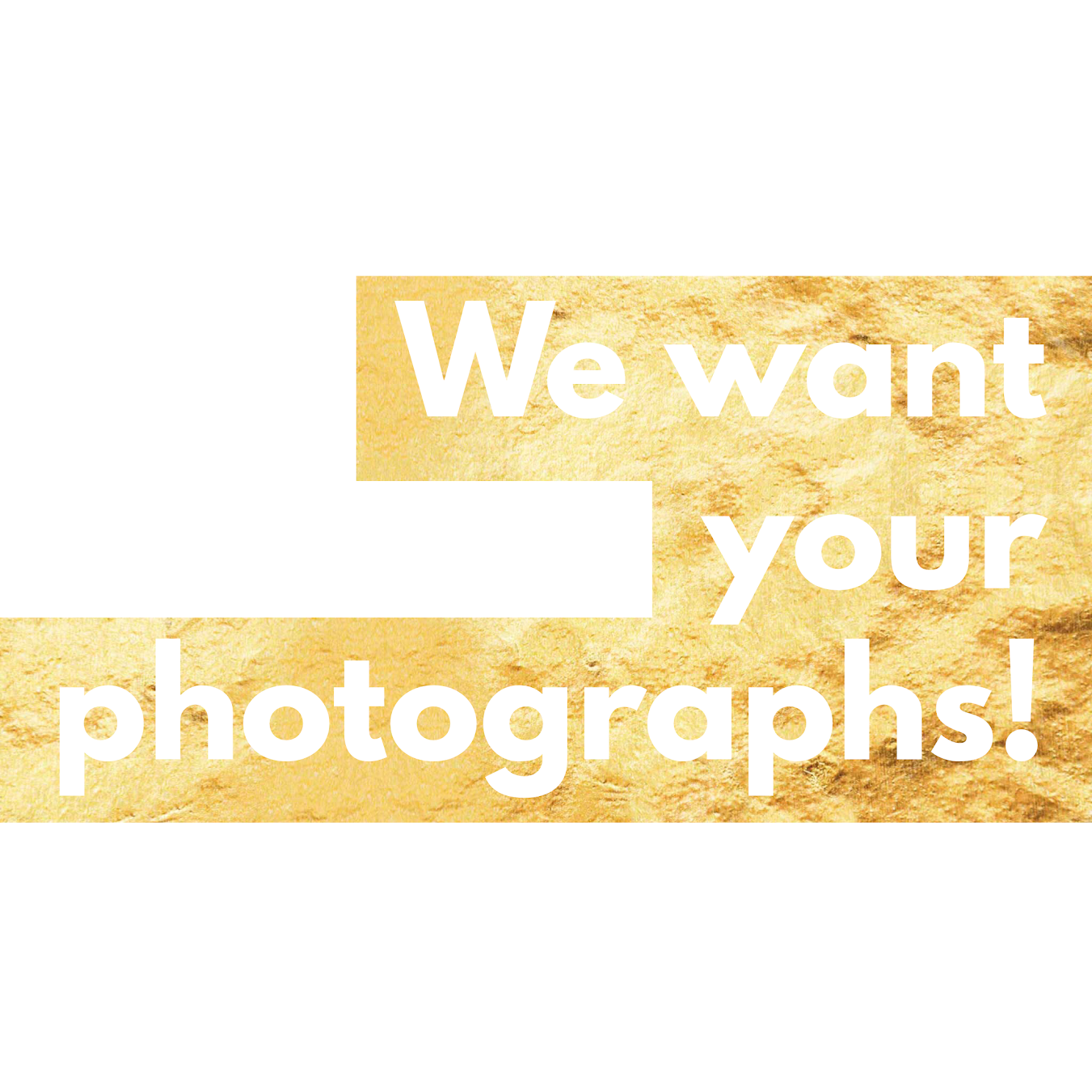 COMing soon - Photographer friends, brides, vendors, etc. we are working on a pretty bad ass look book that may even go into print (hint, hint) so please send us any images you would like featured.Please send all images to info@larissalakeandco.com