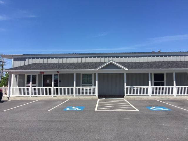 Loveworks Child Care Center Shelburne Road