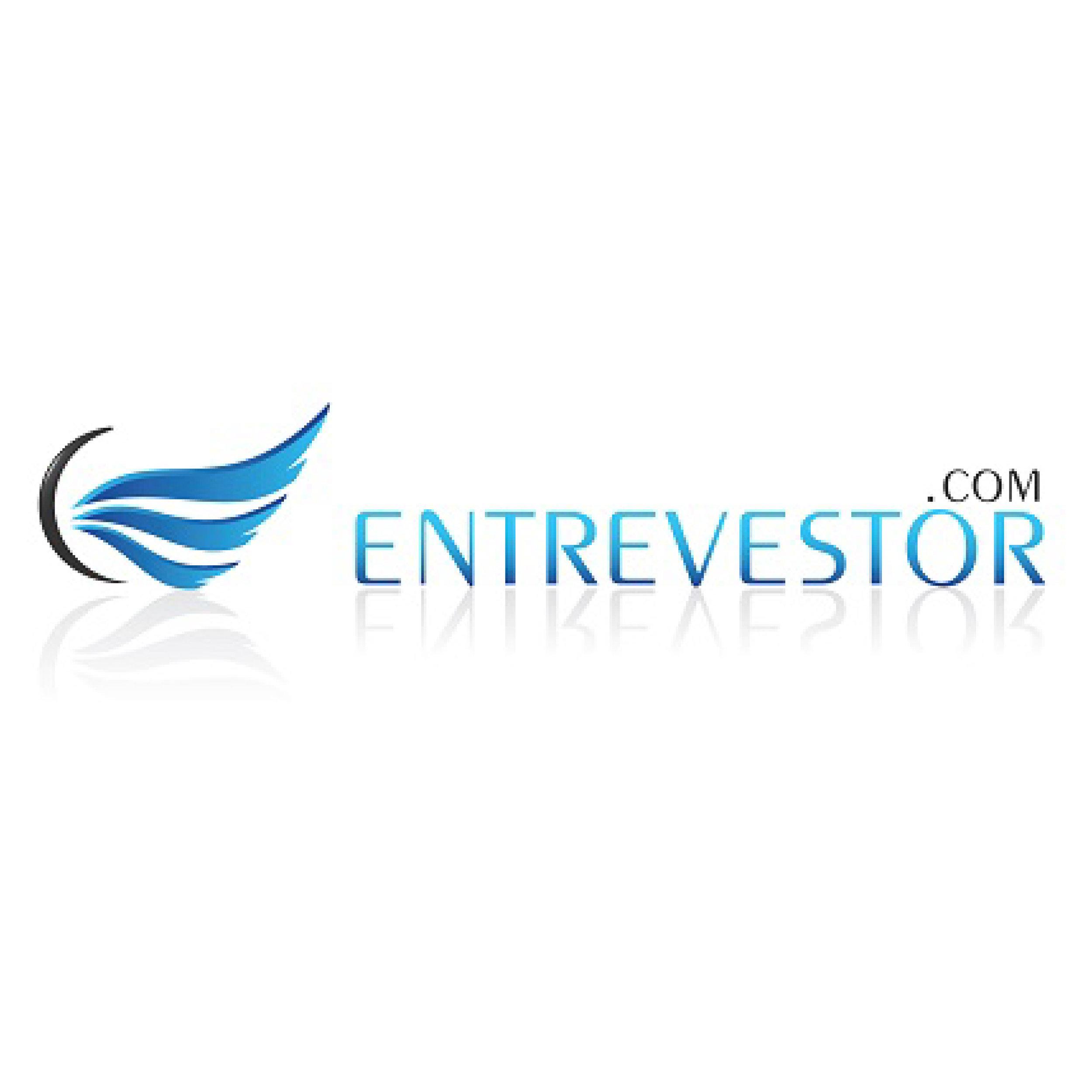 Entrevestor Square-01.jpg
