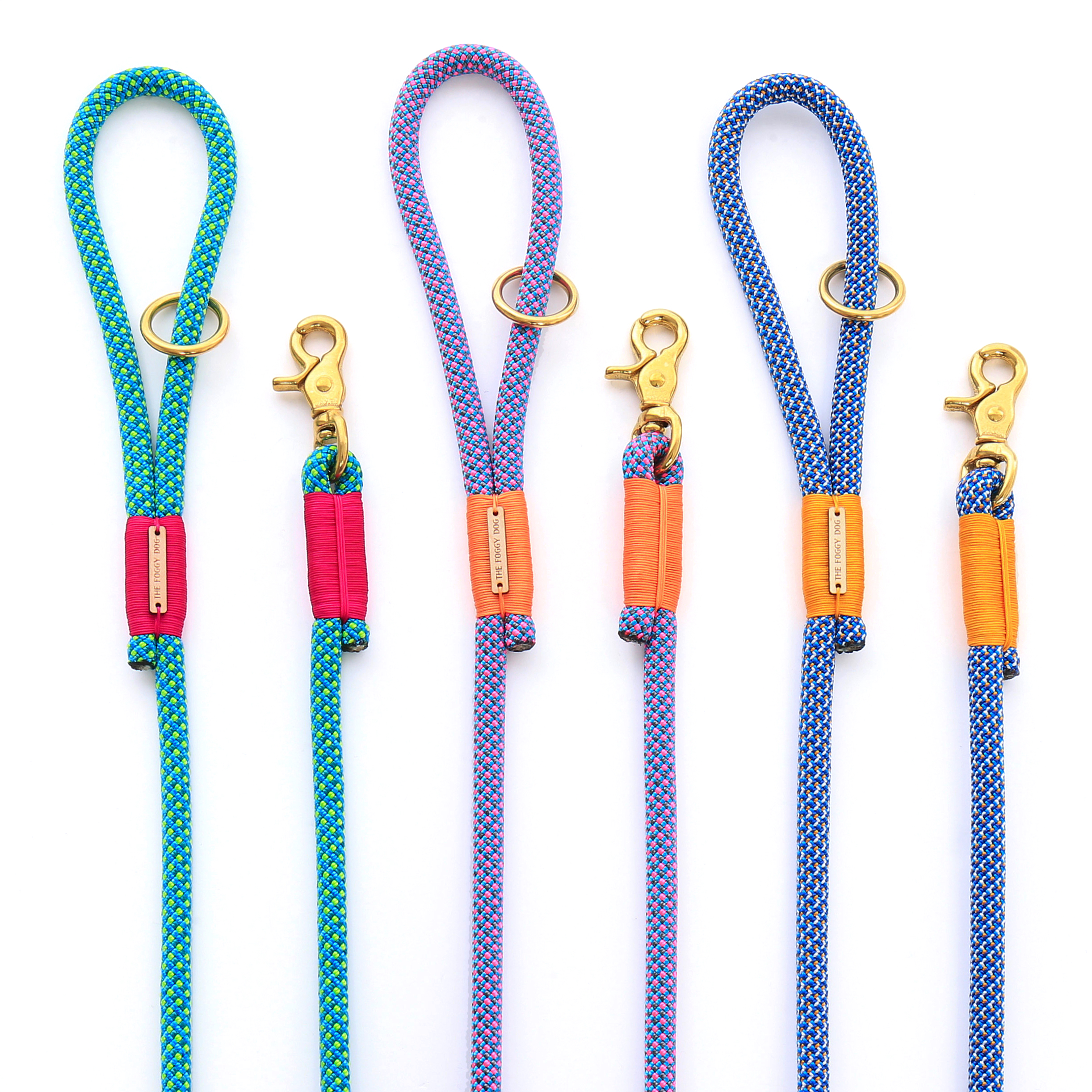 Climbing rope leashes x3.jpg