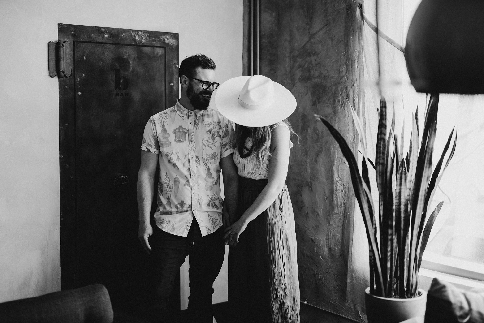 kaihla_tonai_intimate_wedding_elopement_photographer_5886.jpg