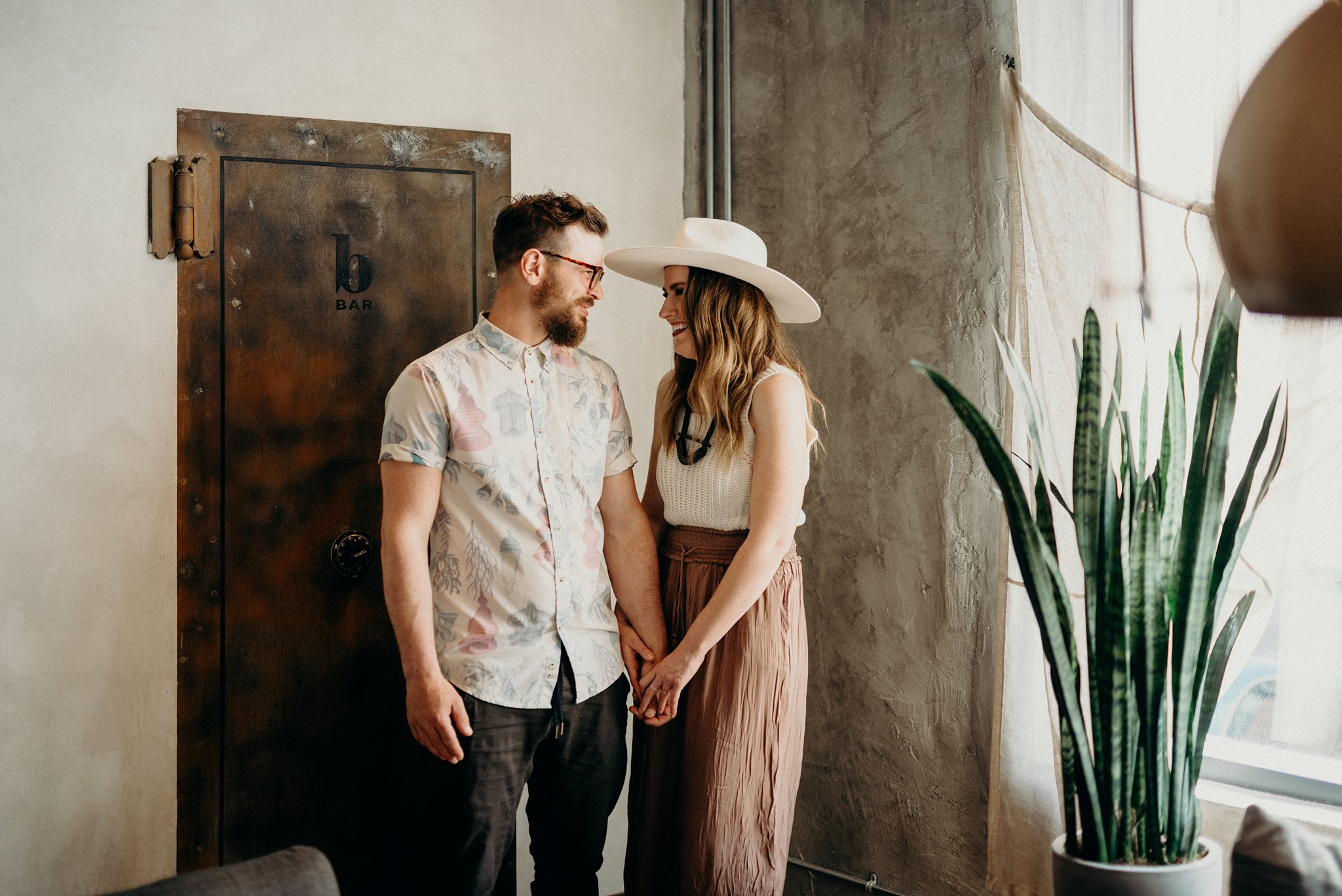 kaihla_tonai_intimate_wedding_elopement_photographer_5887.jpg