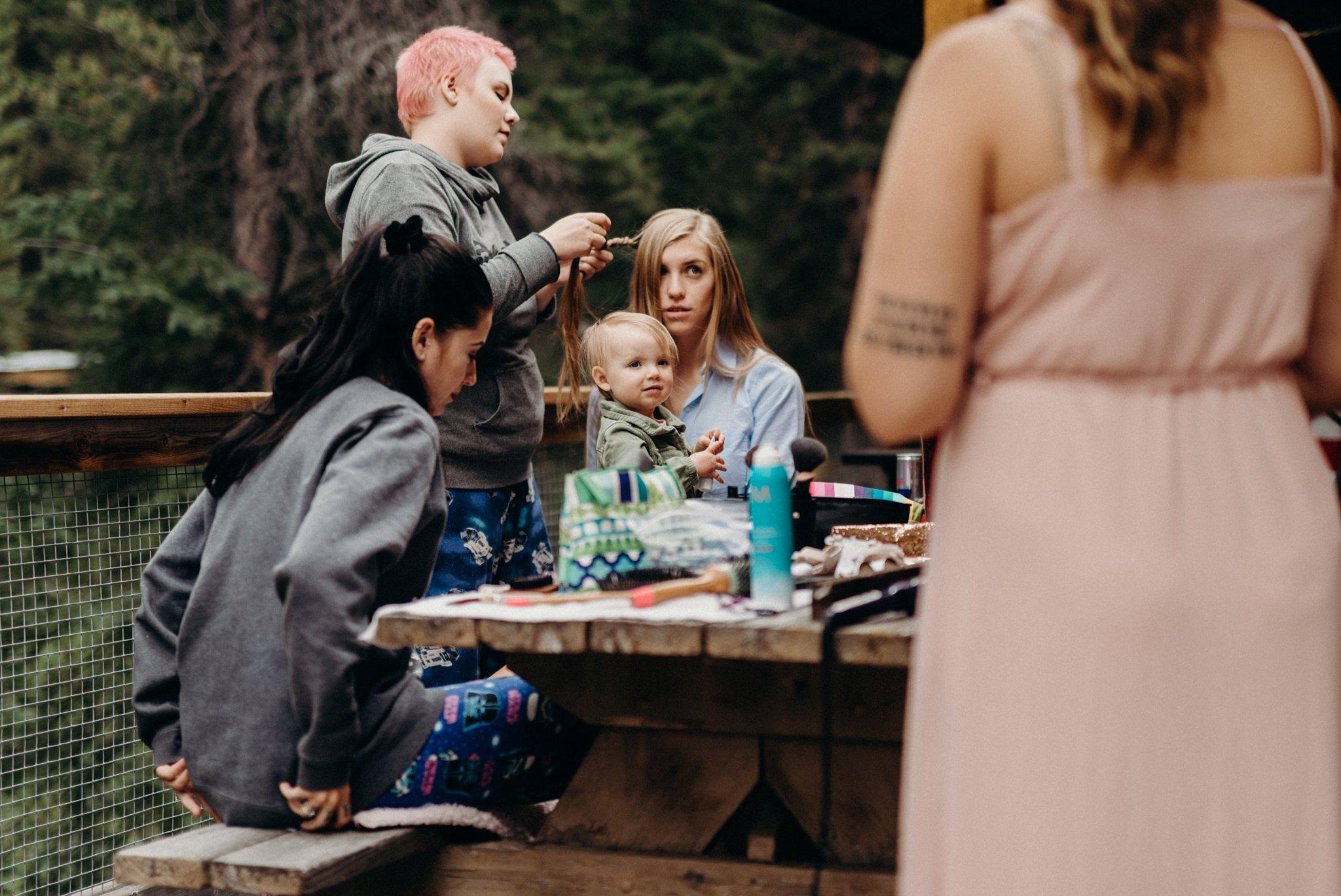 kaihla_tonai_intimate_wedding_elopement_photographer_6348.jpg