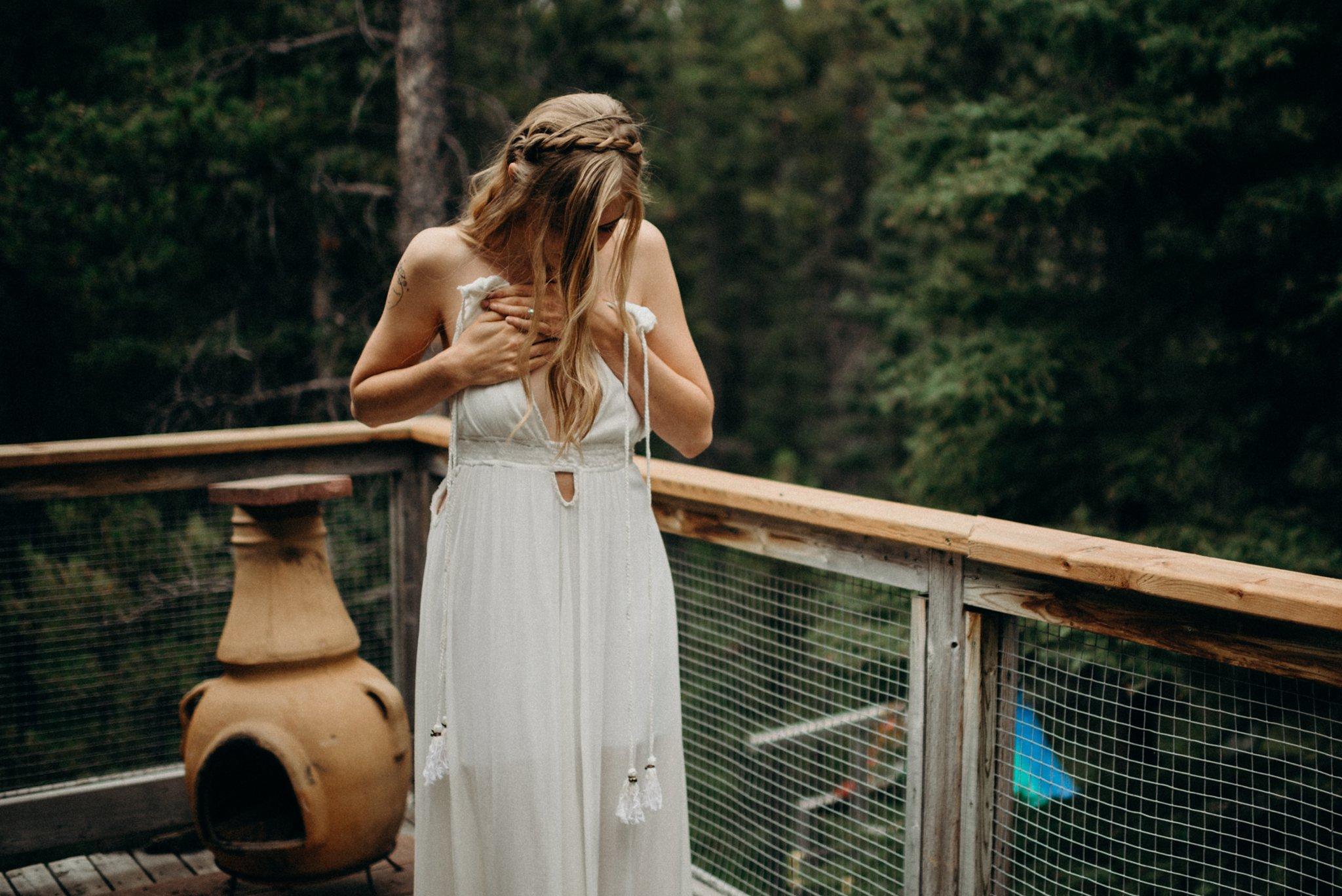 kaihla_tonai_intimate_wedding_elopement_photographer_6353.jpg