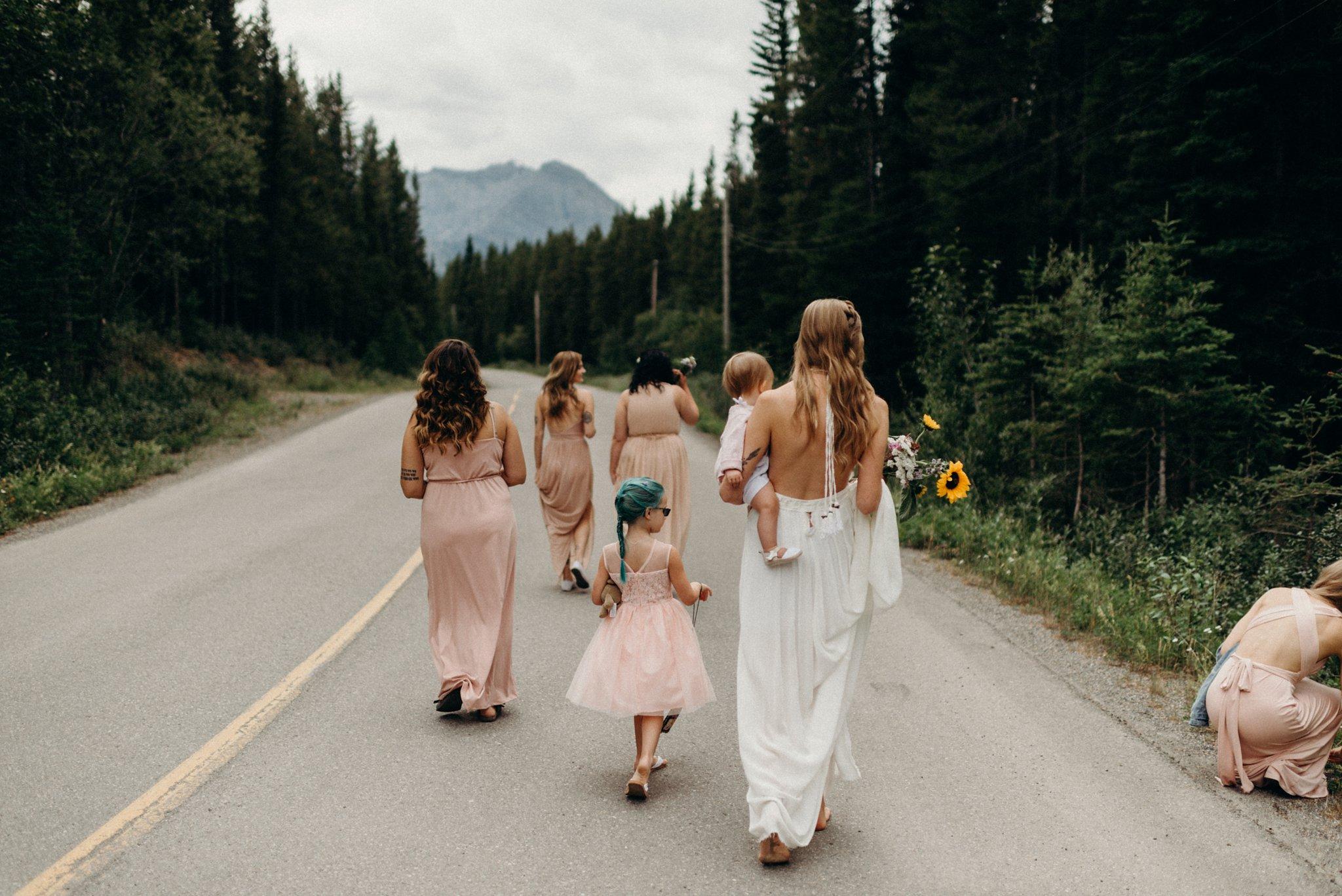 kaihla_tonai_intimate_wedding_elopement_photographer_6356.jpg