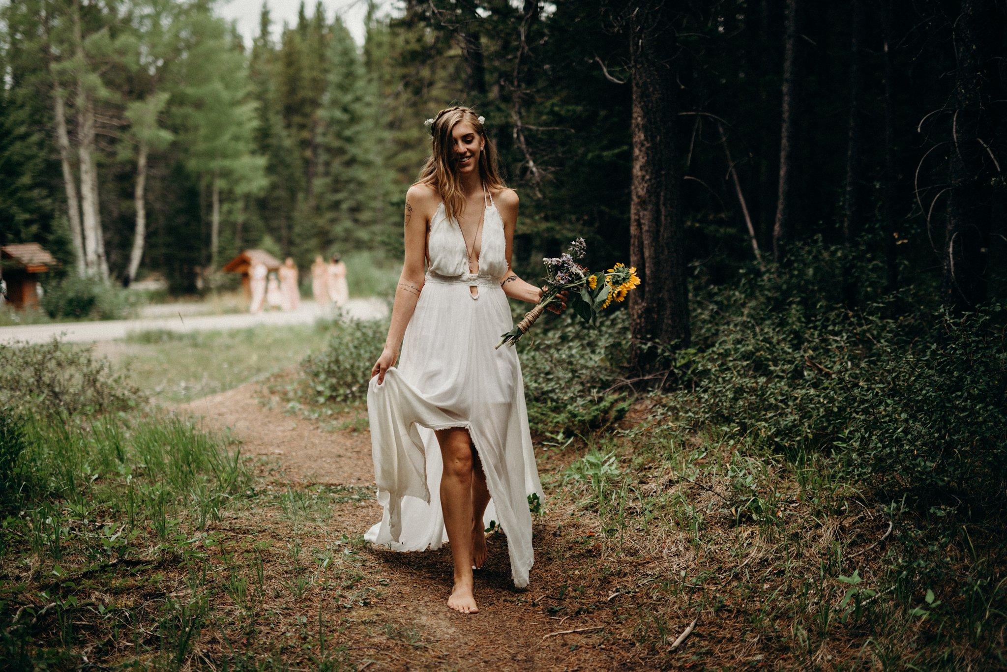 kaihla_tonai_intimate_wedding_elopement_photographer_6359.jpg