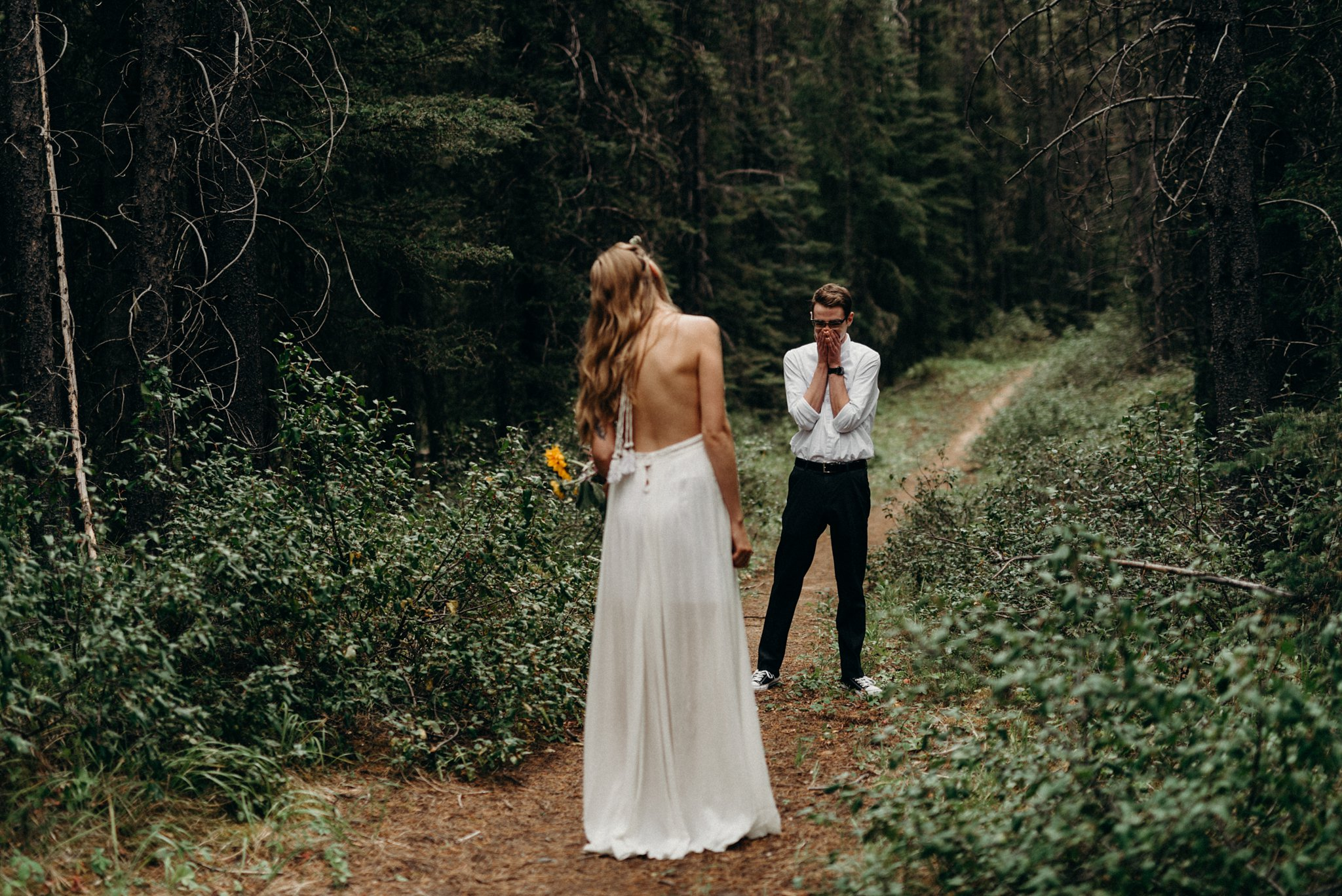 kaihla_tonai_intimate_wedding_elopement_photographer_6363.jpg