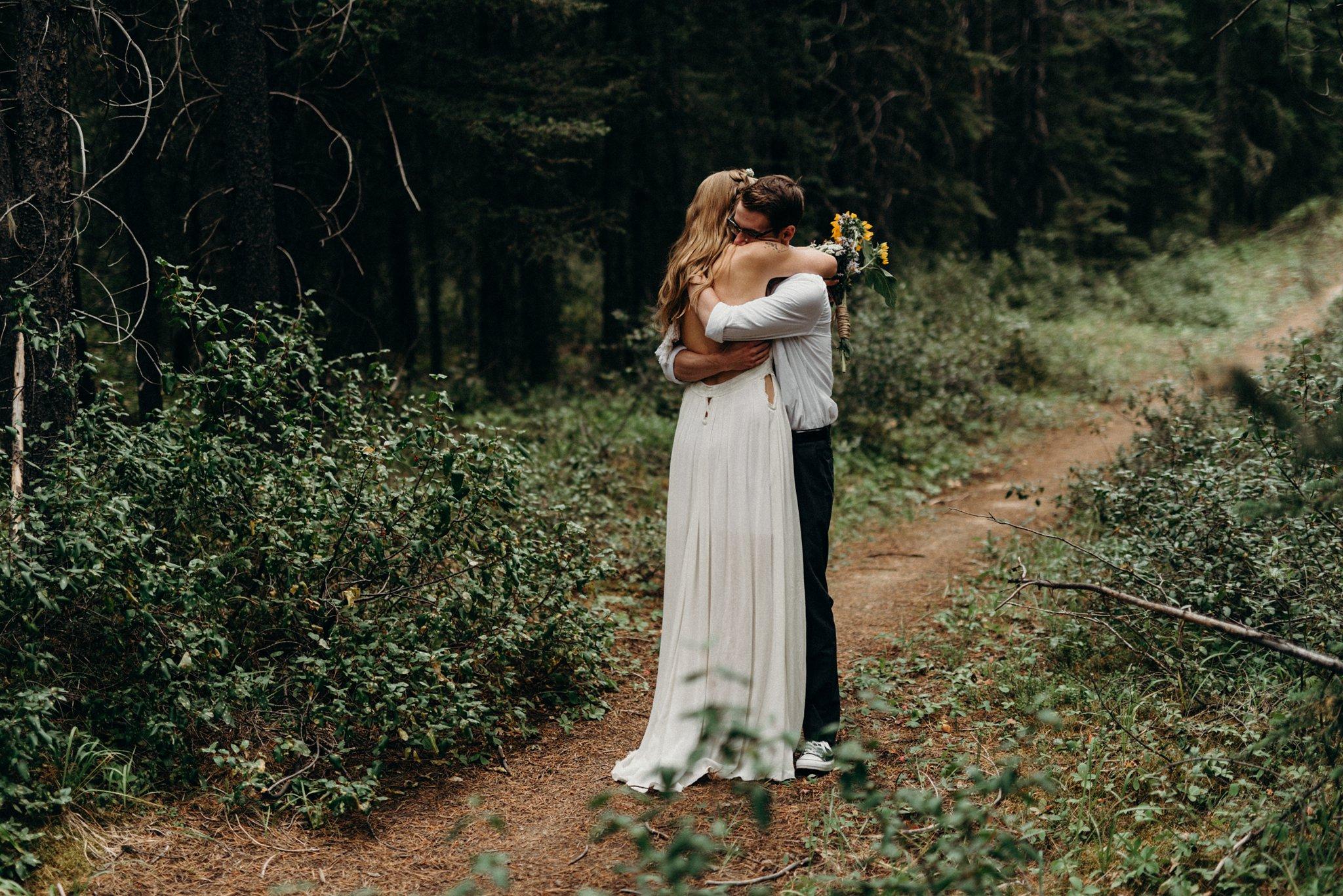 kaihla_tonai_intimate_wedding_elopement_photographer_6364.jpg