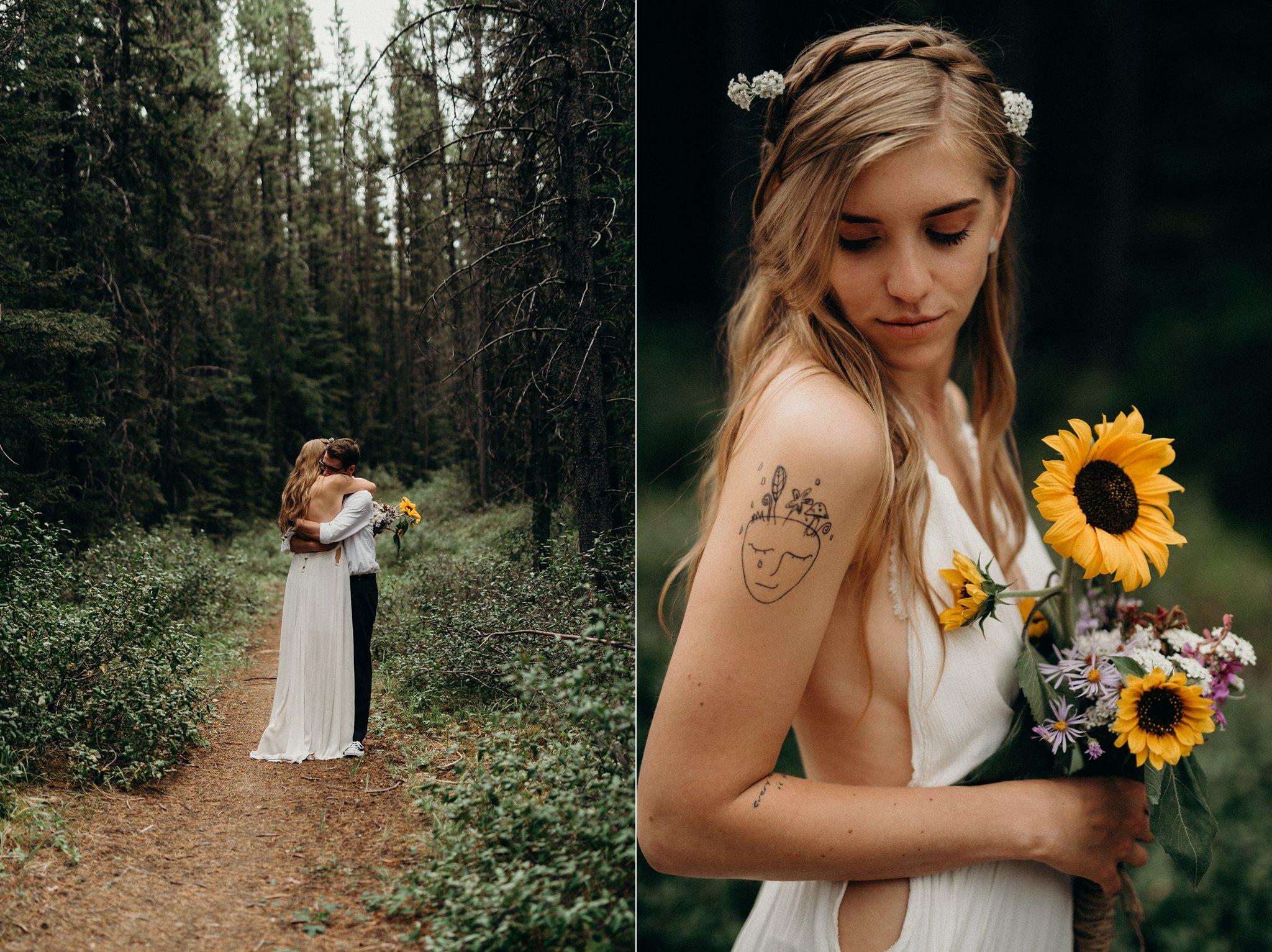 kaihla_tonai_intimate_wedding_elopement_photographer_6365.jpg