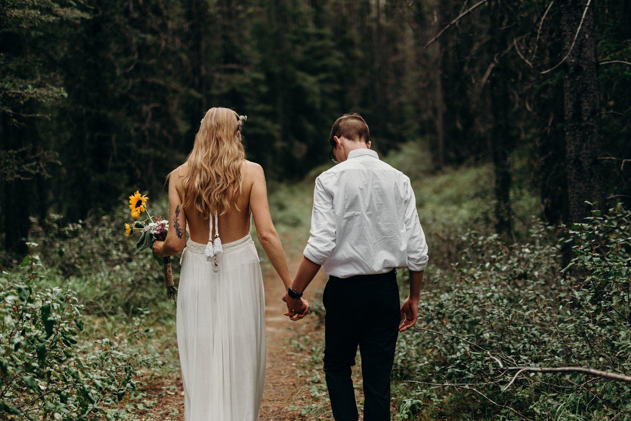 kaihla_tonai_intimate_wedding_elopement_photographer_6367.jpg