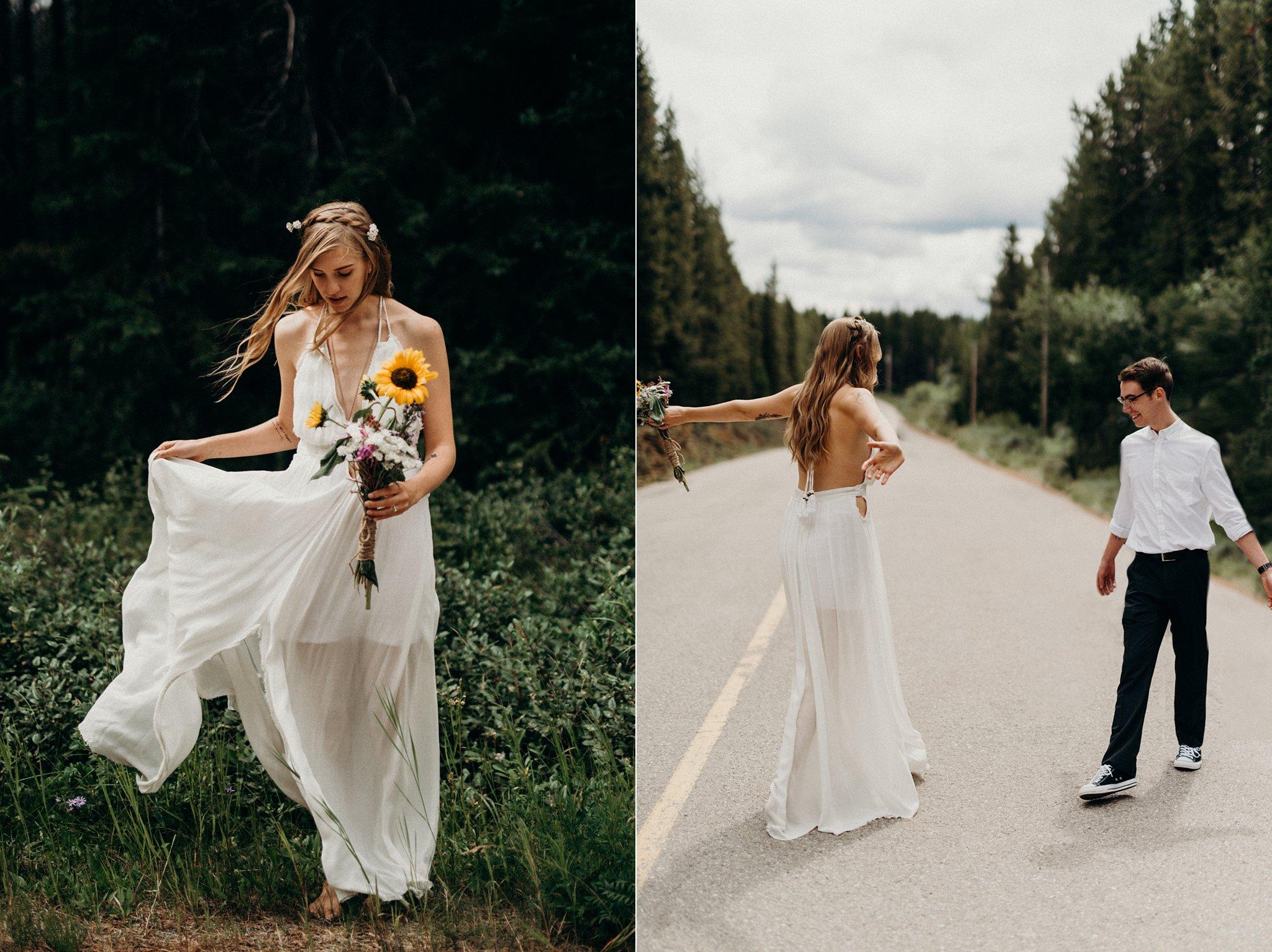 kaihla_tonai_intimate_wedding_elopement_photographer_6368.jpg