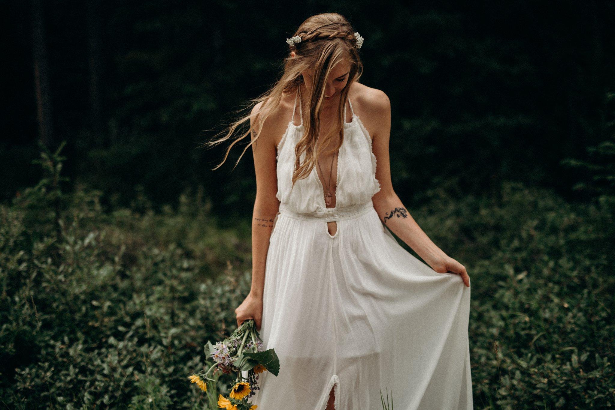 kaihla_tonai_intimate_wedding_elopement_photographer_6369.jpg