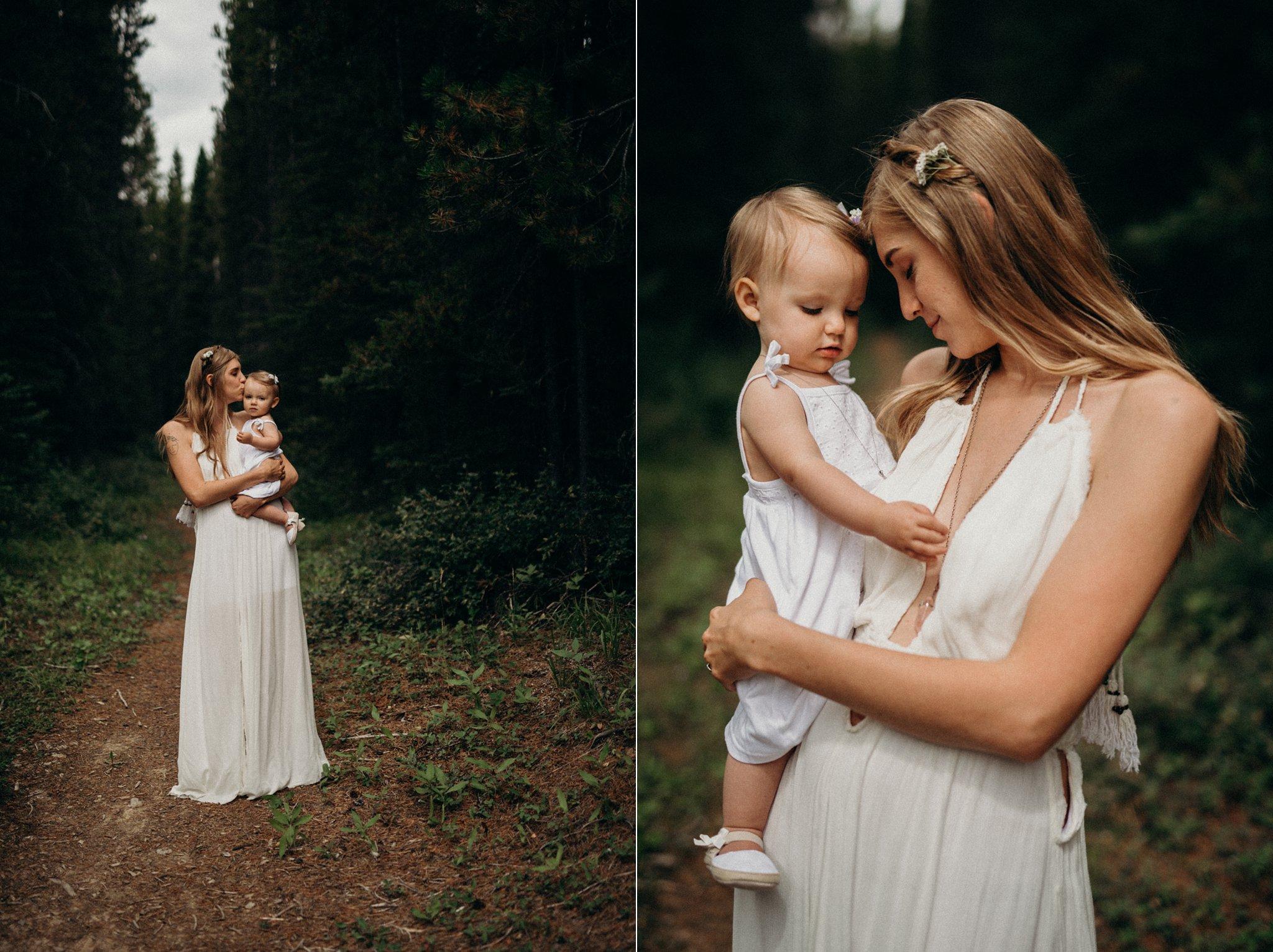 kaihla_tonai_intimate_wedding_elopement_photographer_6370.jpg
