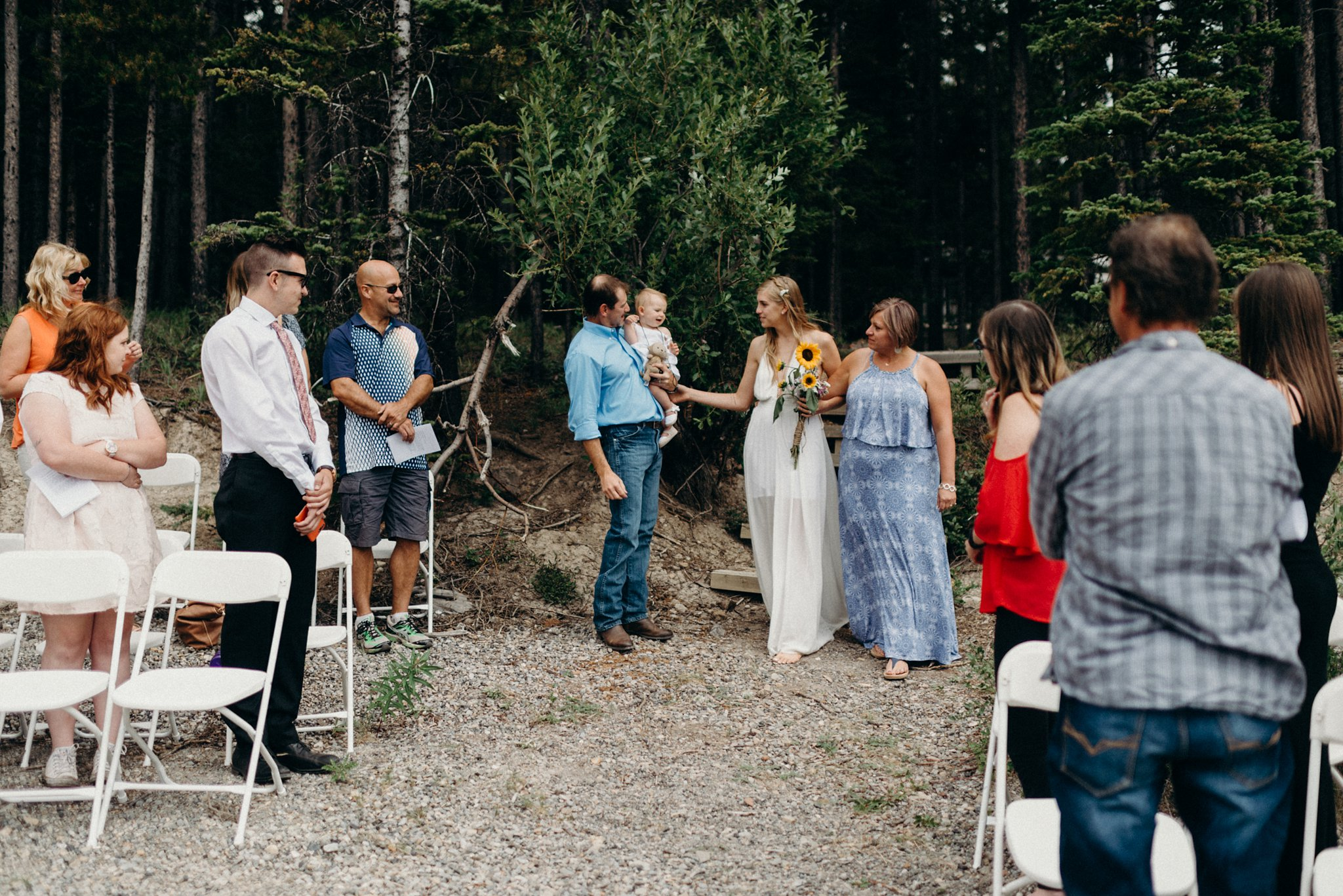 kaihla_tonai_intimate_wedding_elopement_photographer_6371.jpg