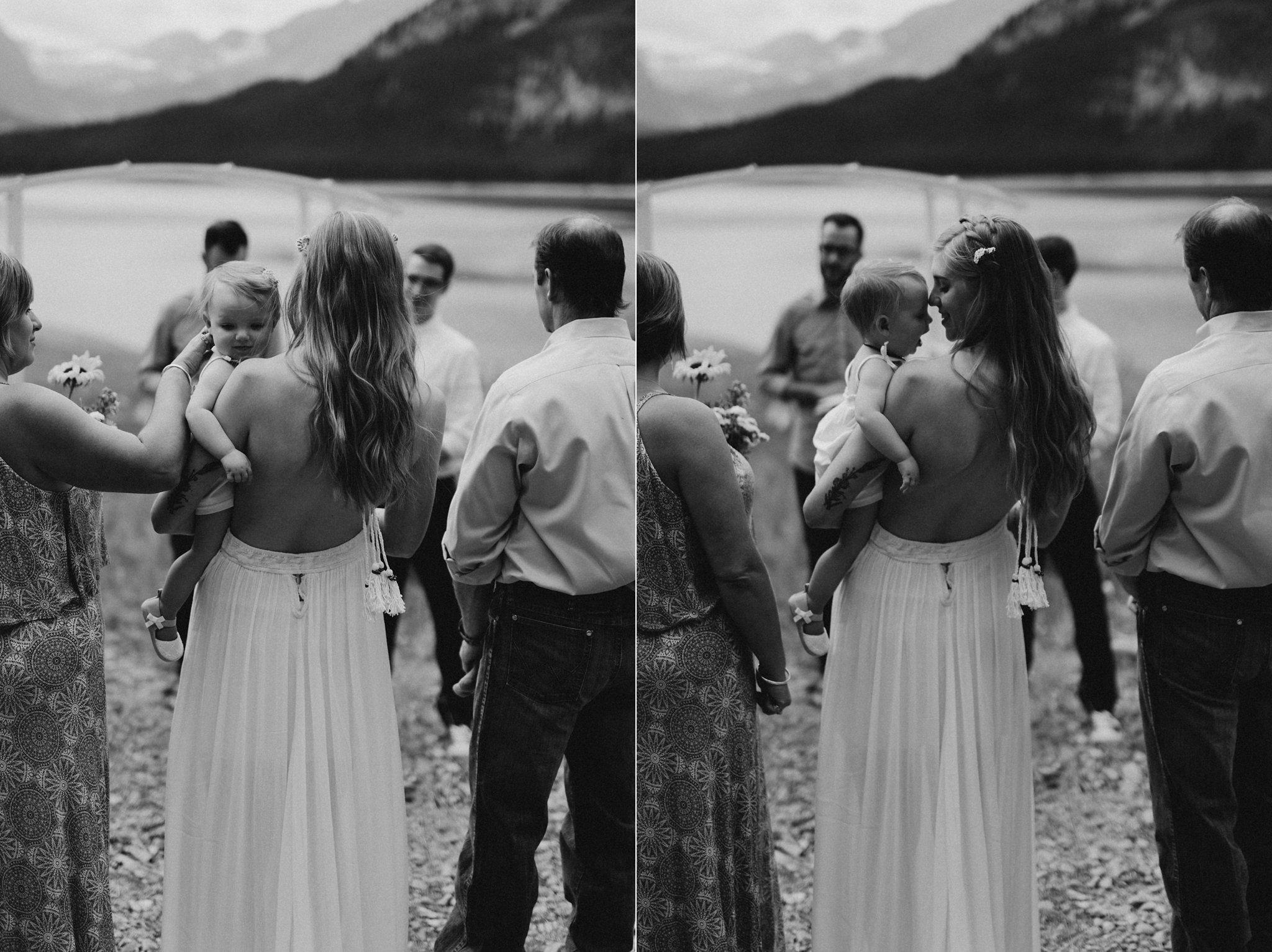kaihla_tonai_intimate_wedding_elopement_photographer_6373.jpg