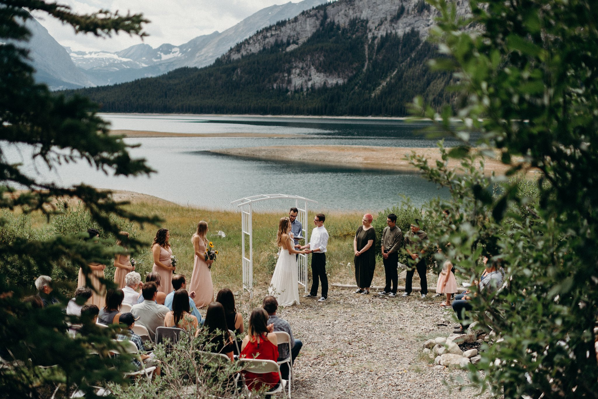 kaihla_tonai_intimate_wedding_elopement_photographer_6374.jpg