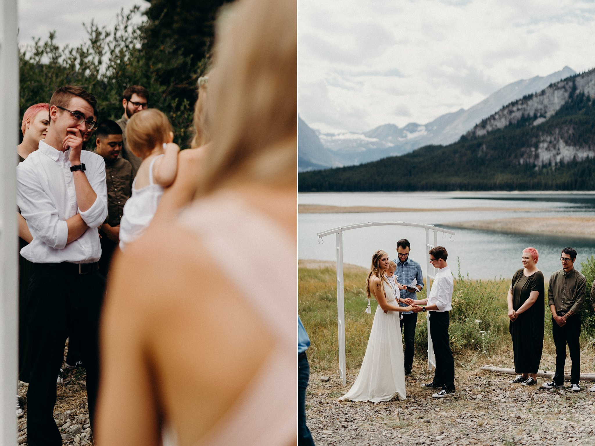 kaihla_tonai_intimate_wedding_elopement_photographer_6375.jpg