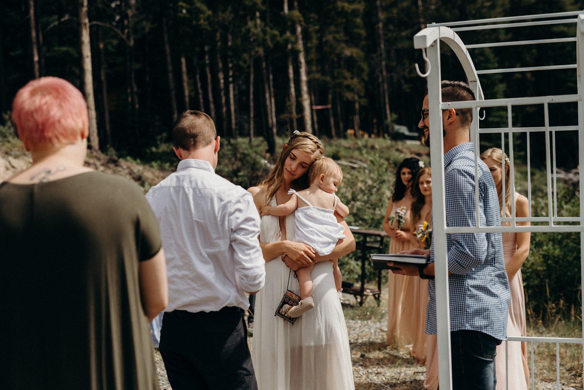 kaihla_tonai_intimate_wedding_elopement_photographer_6378.jpg