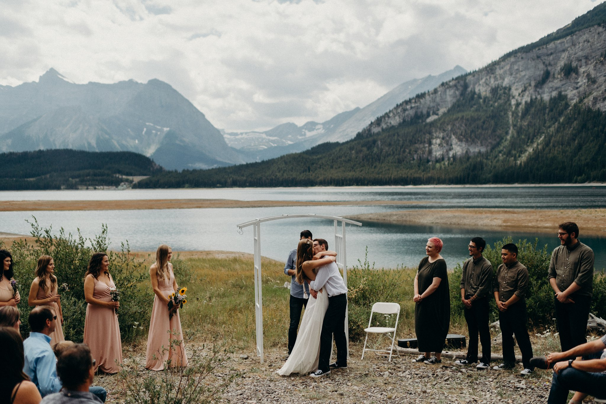 kaihla_tonai_intimate_wedding_elopement_photographer_6379.jpg