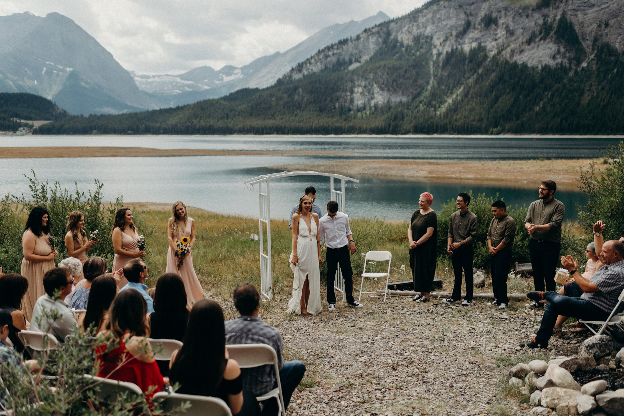 kaihla_tonai_intimate_wedding_elopement_photographer_6380.jpg