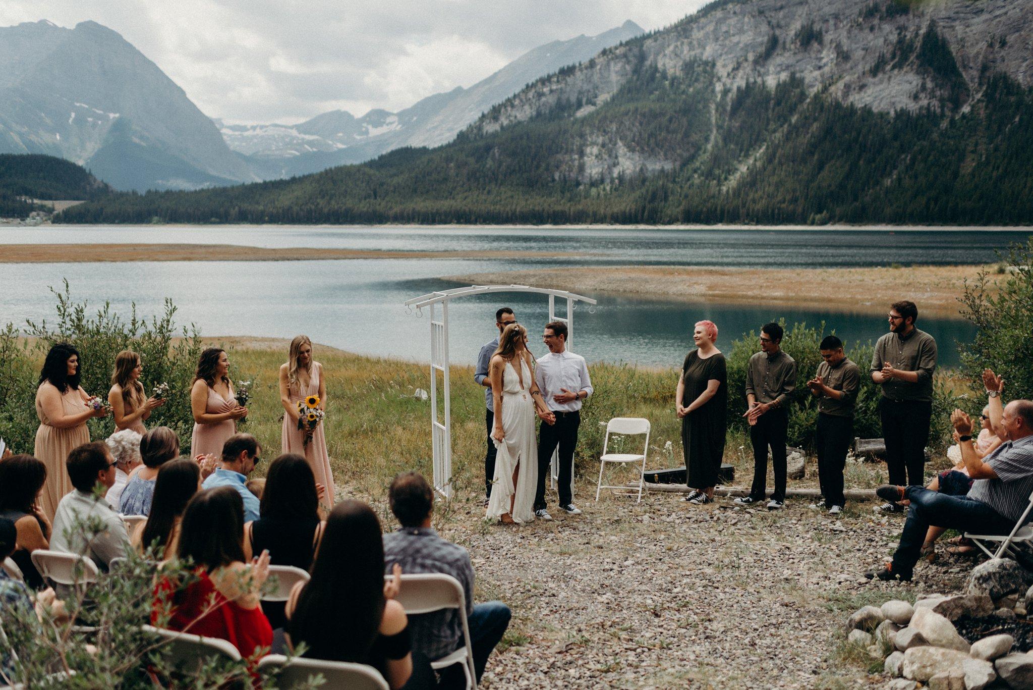 kaihla_tonai_intimate_wedding_elopement_photographer_6381.jpg