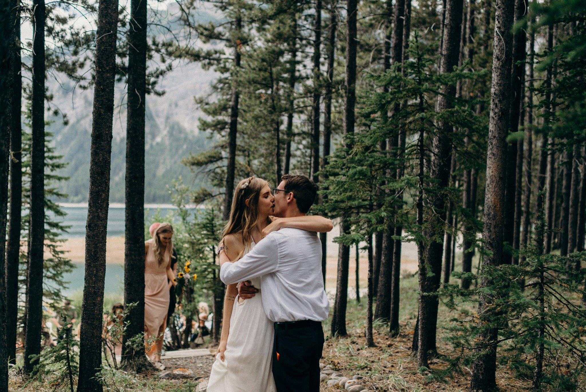 kaihla_tonai_intimate_wedding_elopement_photographer_6383.jpg
