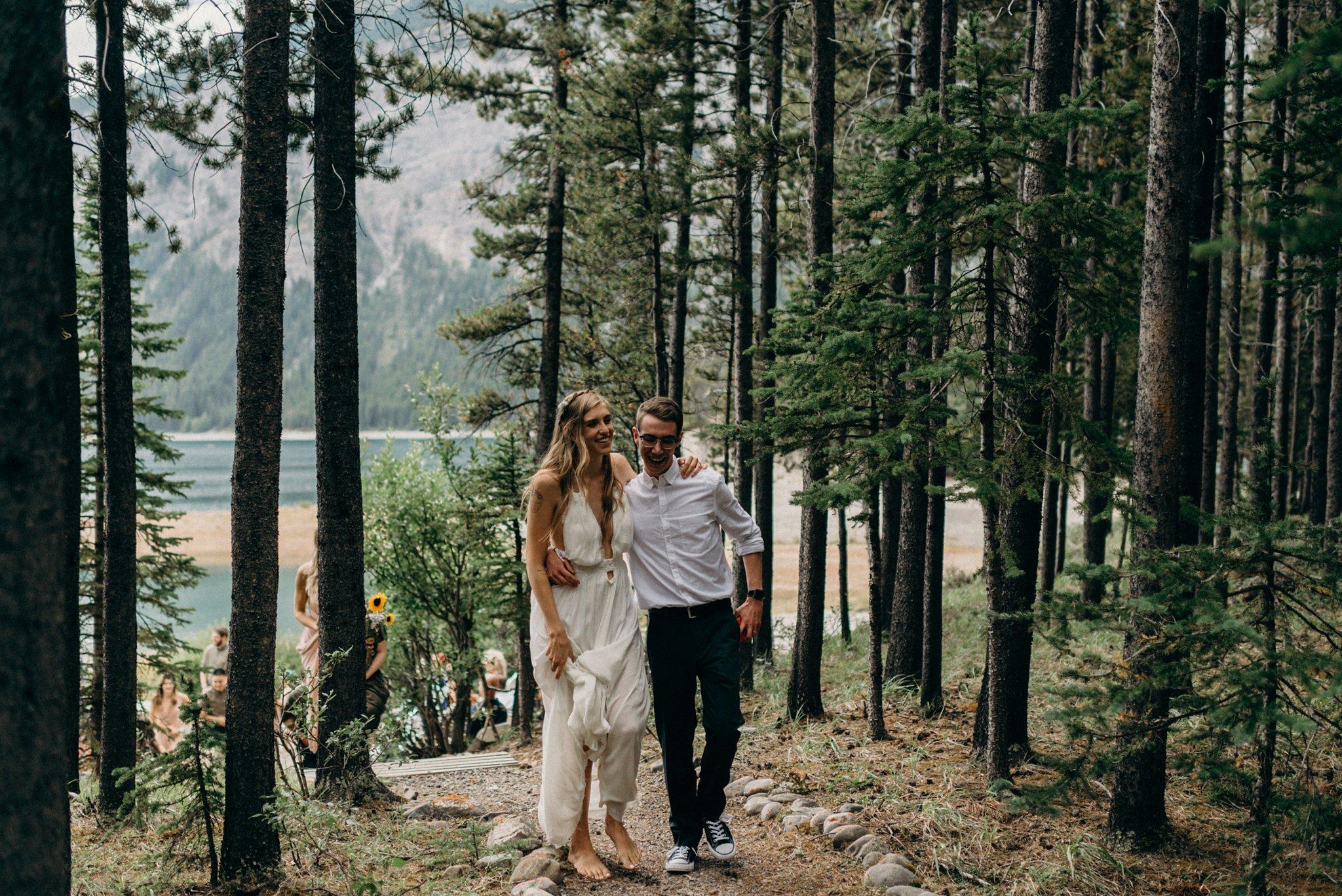 kaihla_tonai_intimate_wedding_elopement_photographer_6382.jpg