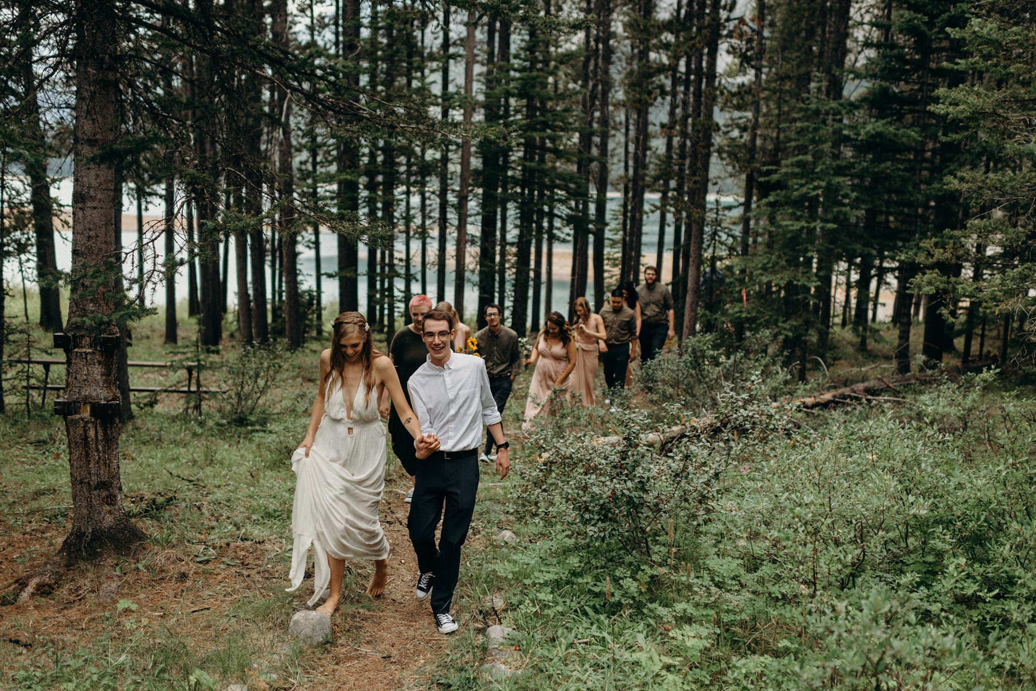 kaihla_tonai_intimate_wedding_elopement_photographer_6384.jpg
