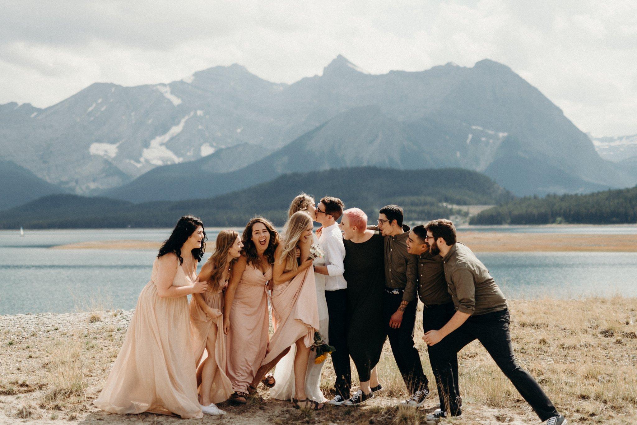 kaihla_tonai_intimate_wedding_elopement_photographer_6392.jpg