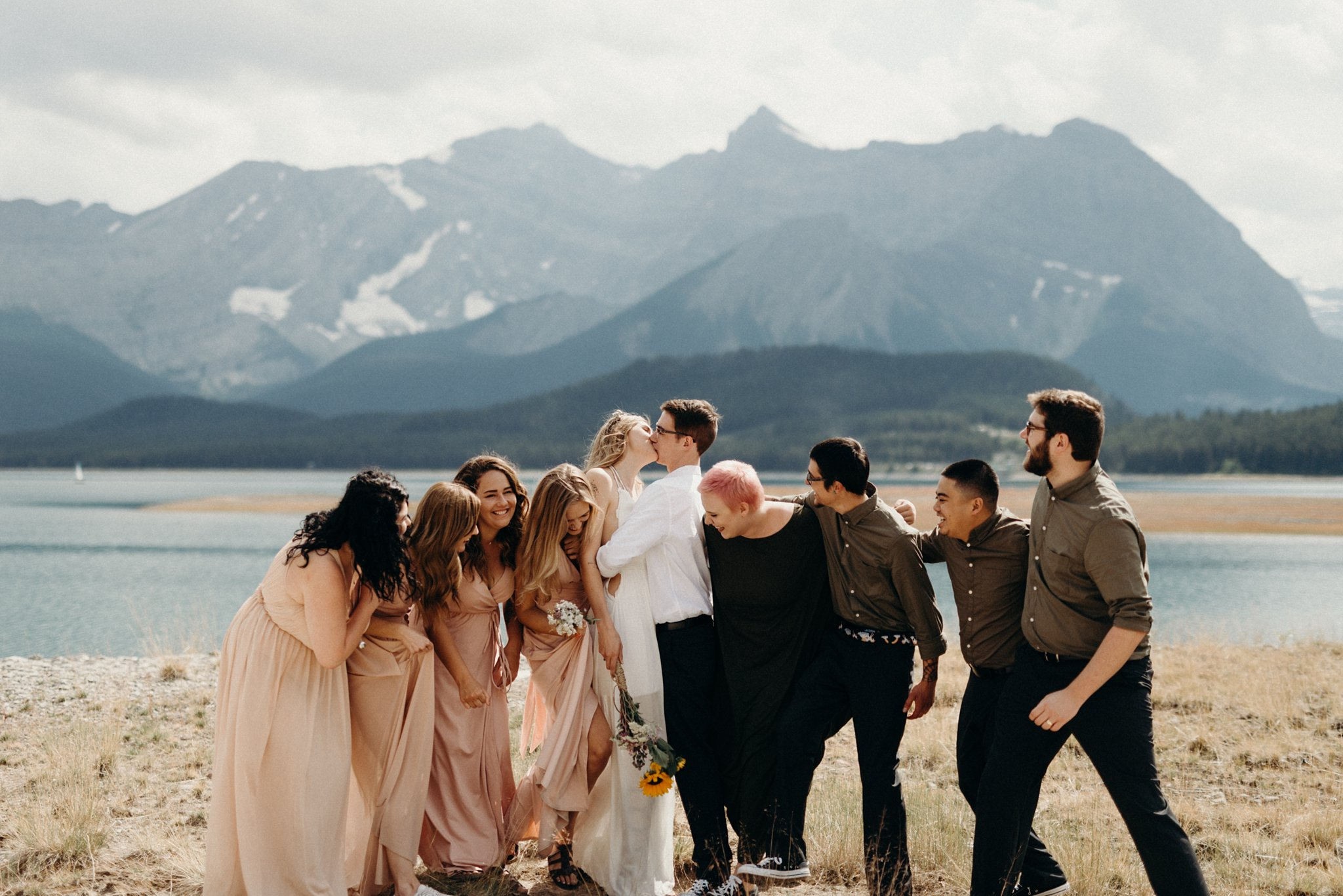 kaihla_tonai_intimate_wedding_elopement_photographer_6393.jpg
