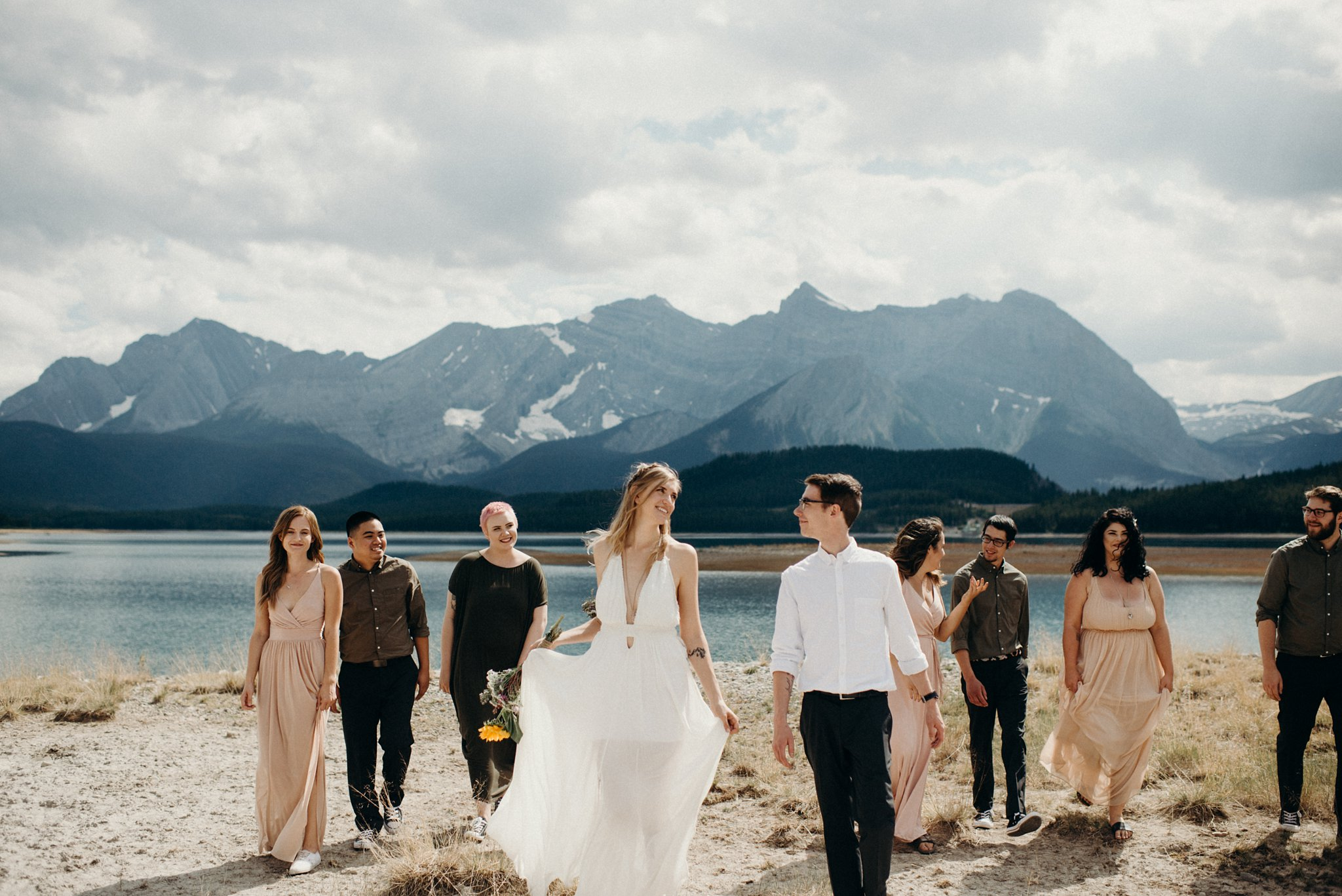 kaihla_tonai_intimate_wedding_elopement_photographer_6396.jpg